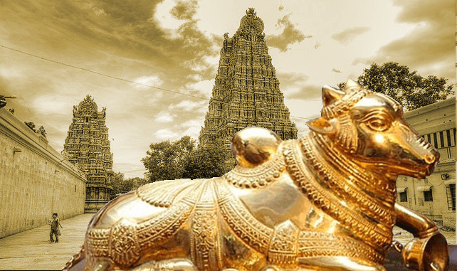 Mogan thyanithi