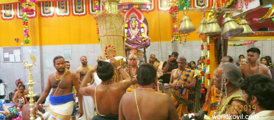 kanniyaghjj